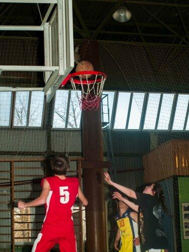 62 Баскетбол апрель 2018 E-500.jpg
