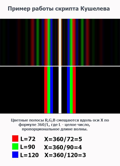 https://img-fotki.yandex.ru/get/978233/158289418.4ea/0_190d43_cde62ac4_orig.jpg