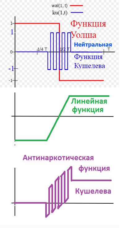 https://img-fotki.yandex.ru/get/978233/158289418.4ee/0_1911b8_ae34da24_orig.png
