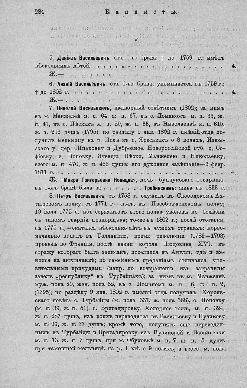 https://img-fotki.yandex.ru/get/978233/199368979.178/0_26de37_675678a0_XXXL.jpg