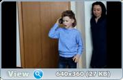 http//img-fotki.yandex.ru/get/978233/217340073.21/0_20d7ed_d7d283ec_orig.png