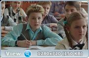 http//img-fotki.yandex.ru/get/978233/217340073.21/0_20d7f9_b832cbc2_orig.png