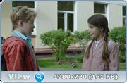 http//img-fotki.yandex.ru/get/978233/217340073.22/0_20d7fd_2e779a_orig.png