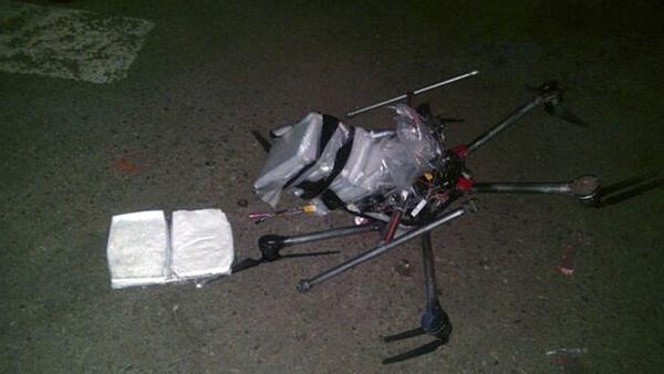 беспилотники Дроны квадрокоптер летательные аппараты