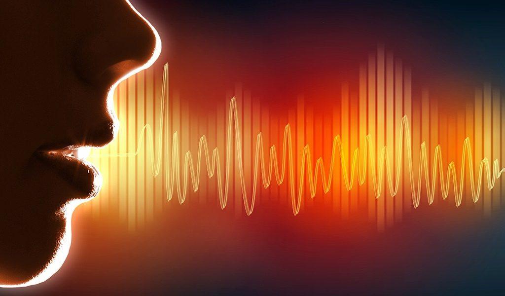Имитация голоса уже реальность