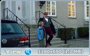 http//img-fotki.yandex.ru/get/978233/40980658.1f1/0_17c39a_1ced08fb_orig.png