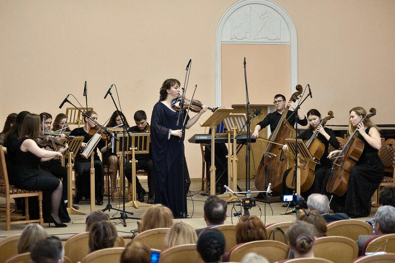 АльтКонцерт18-019.JPG