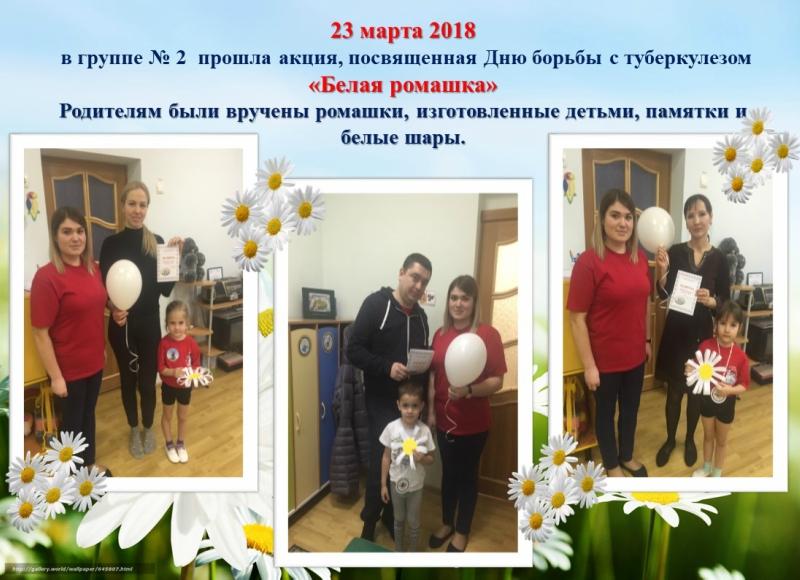 https://img-fotki.yandex.ru/get/978233/84718636.c7/0_298b88_f95f22d7_orig