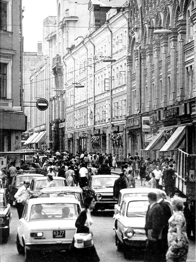 10395 Столешников переулок 77 Alfred Paszkowiak.jpg