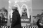 324460 Строительство McDonalds у метро _Третьяковская Игорь Мухин_.jpg