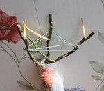 IMG_6300.jpg роза кустарниковая Marie Curie