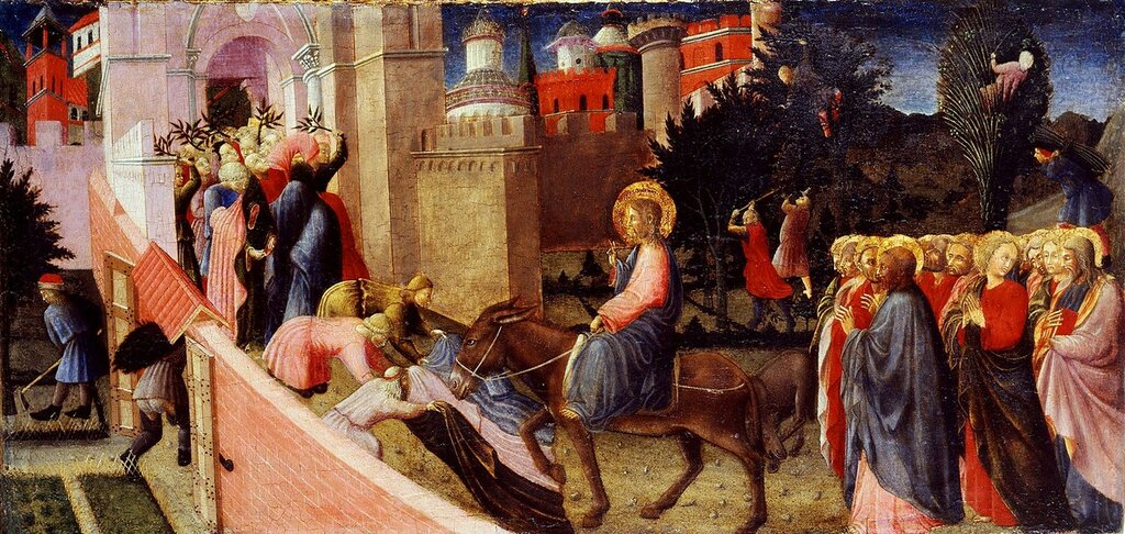 Pietro_di_Giovanni_d'Ambrogio__Entry_into_Jerusalem__1435-40__Pinacoteca_Stuard,_Parma.jpg