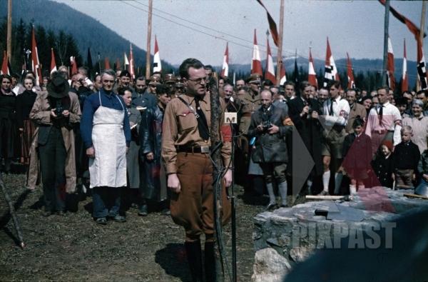 stock-photo-gauleiter-steiermark-sepp-helfrich-leoben-austria-1938-sa-parade-march-rally-flags-9734.jpg