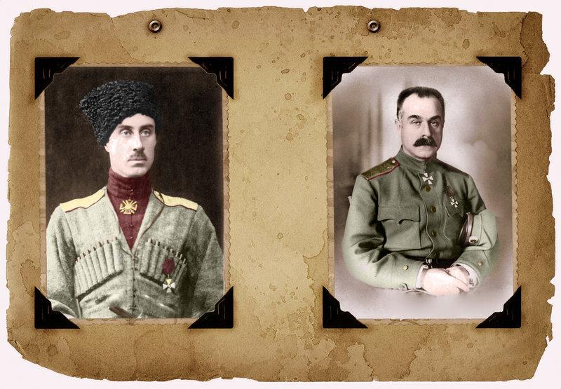 white_army_generals_by_kraljaleksandar-d327qs6.jpg