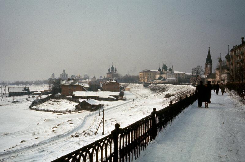 1964 Ярослаль5.jpg