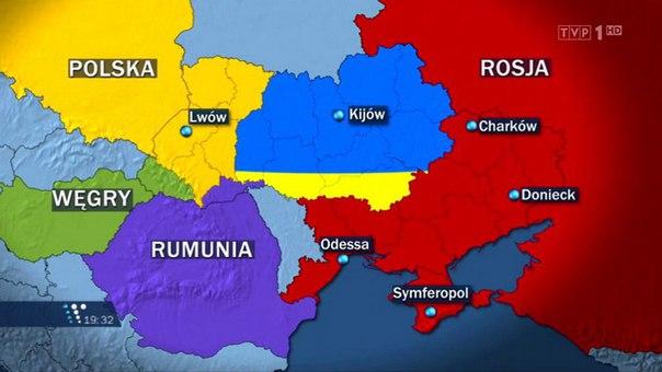 Раздел Украины.jpg