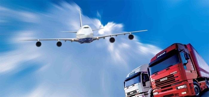 Быстрая перевозка грузов из Китая на mum-net.com.ua