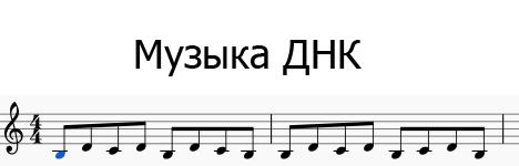 https://img-fotki.yandex.ru/get/97884/158289418.3f3/0_17794e_1abda50b_orig.png