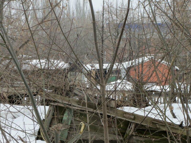 москва. губанова, н-садовая 127.JPG