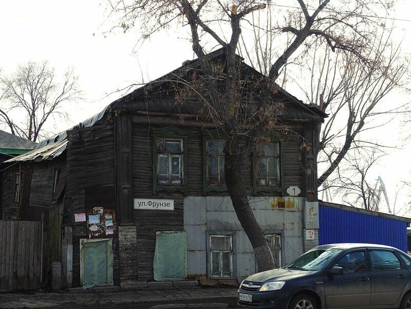 Хлебка,водников, л. толстого и старый город 038.JPG