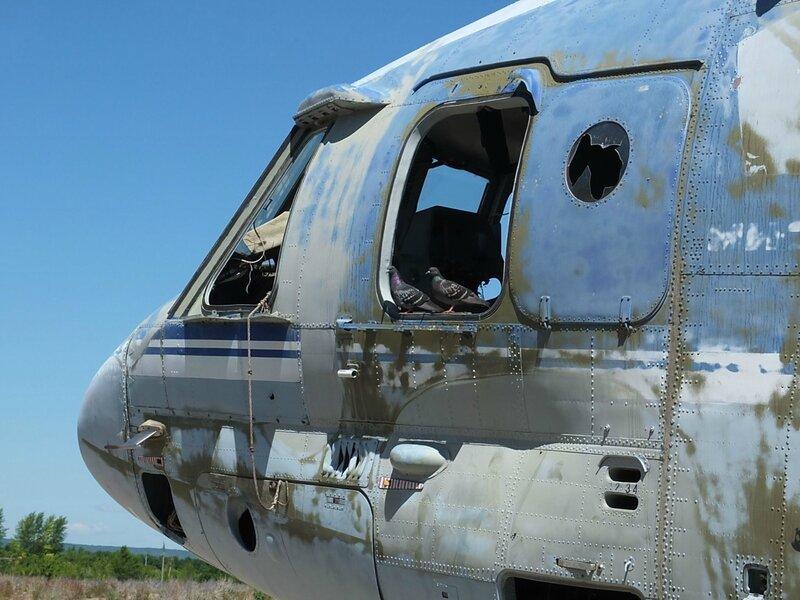 Вертолеты, Кинель черкасы 211.JPG
