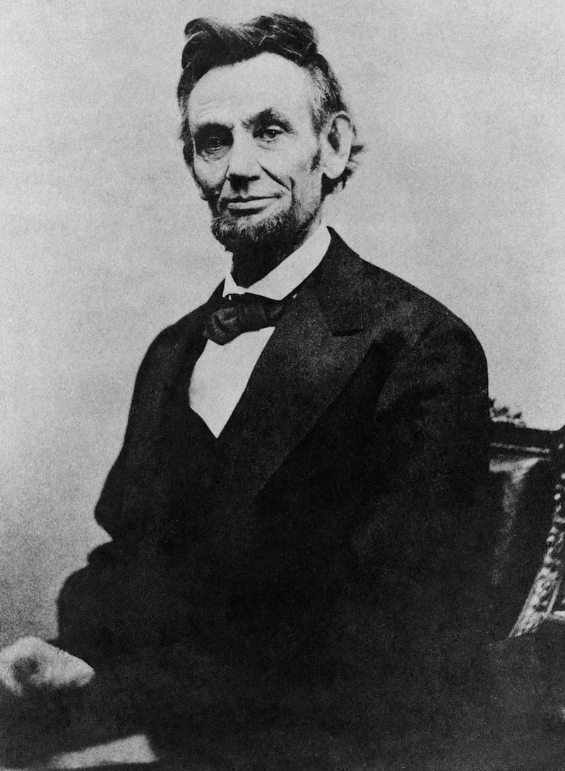 800px-Abraham_Lincoln_half_length_seated,_April_10,_1865.jpg