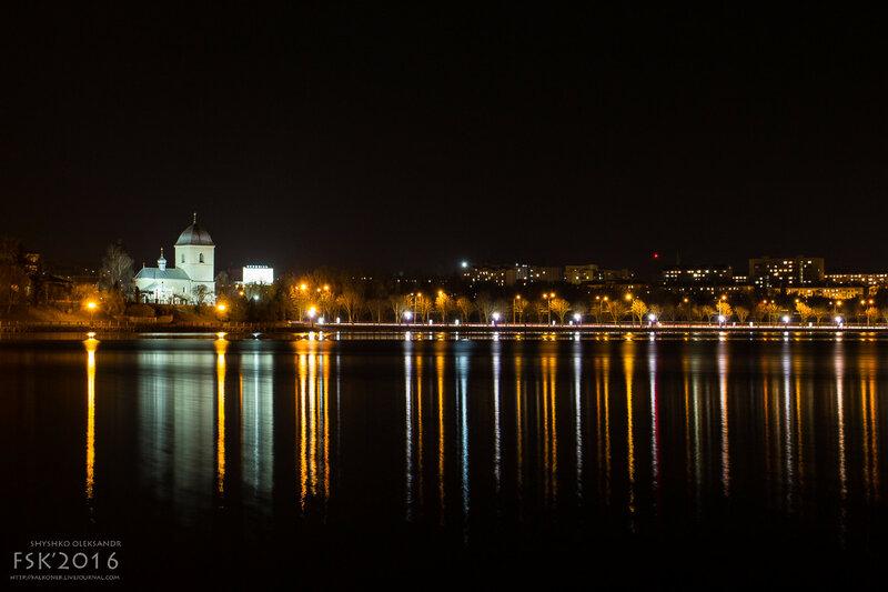night_ternopil-1.jpg