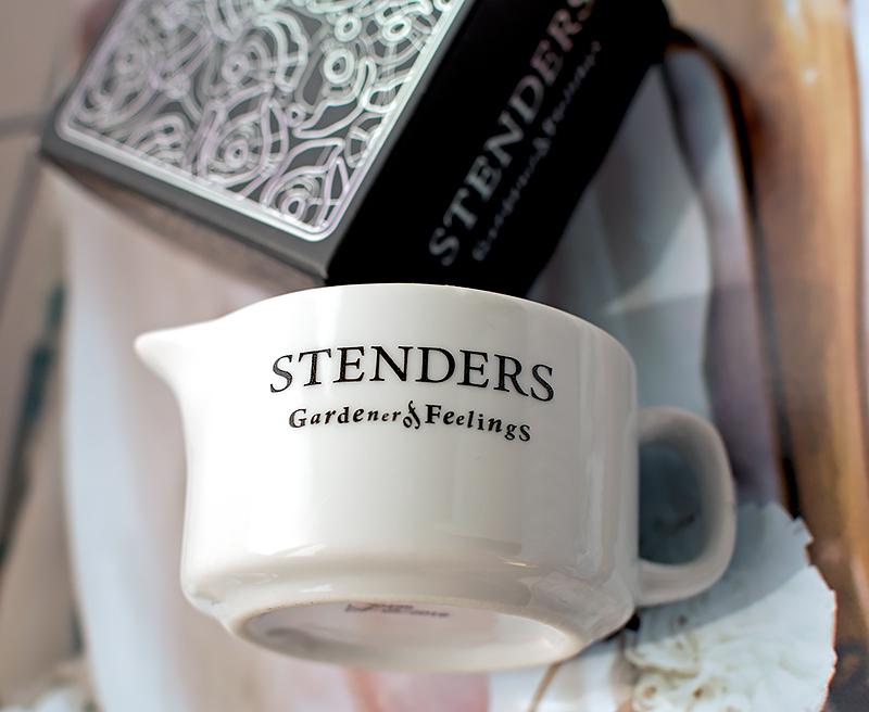 stenders-стендерс-массажная-свеча-pearl-отзыв4.jpg