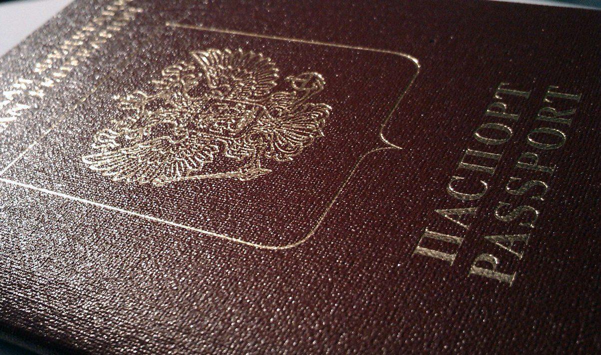 Путин: РФ должна сделать для себя выводы измиграционного кризиса вевропейских странах