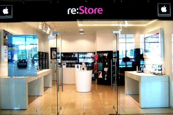 ВЯпонии Apple снизила цены наiPhone 6, 6s иSE