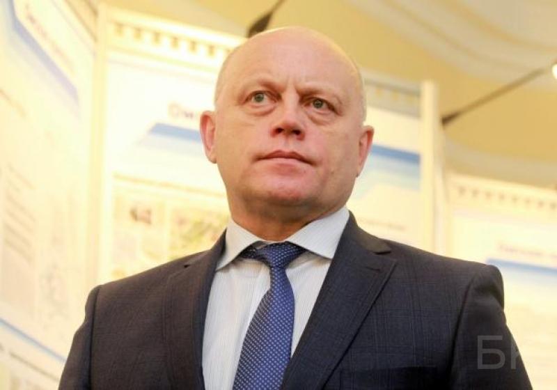 Медведев проведет совещание поулучшению качества региональных имуниципальных дорог