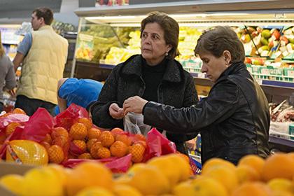 Отмена продэмбарго против Турции понизит инфляцию