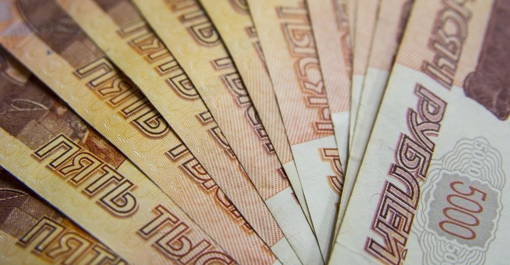 172 млн руб. направят наповышение заработной платы работников детсадов Дона