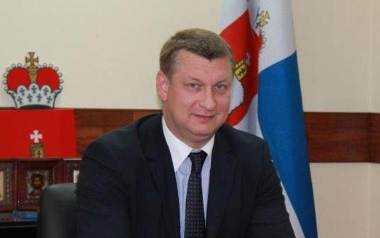Меру пресечения для министра спорта Прикамья суд выберет завтра