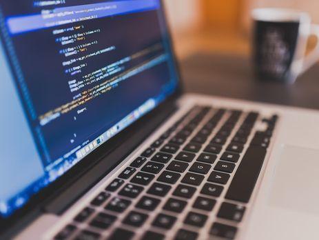 Насистему е-декларирования осуществляются сетевые атаки— Госспецсвязи Украины