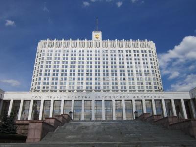 Всвободном порту Владивосток облегчат визовый порядок