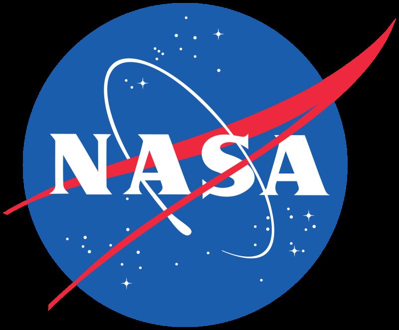 Съезд позволил NASA осваивать Марс