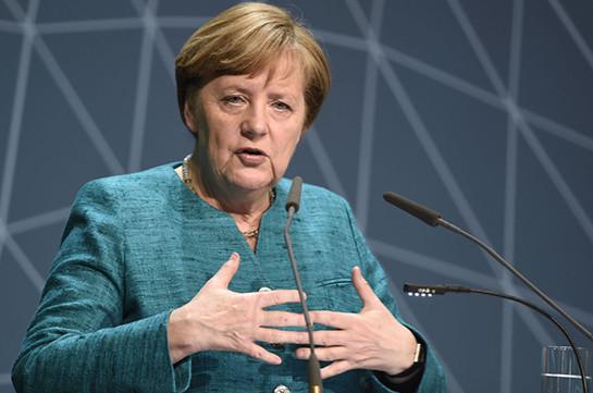 Великобритания отказалась платить 100 млрд. евро завыход изЕС