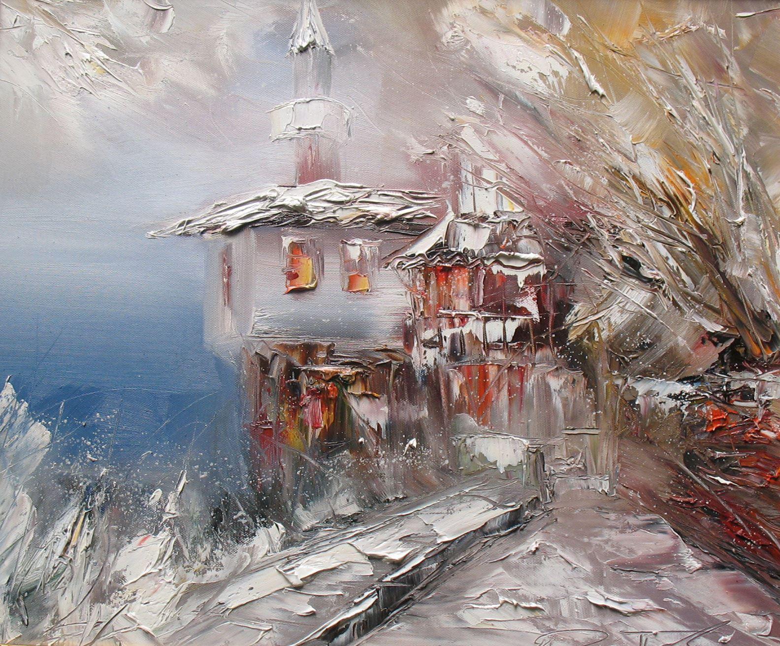 Georgi Petrov Георги Петров Tutt'Art@ (73).jpg