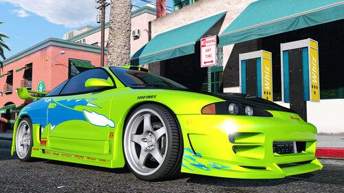 GTA5 2016-09-11 03-22-04.jpg