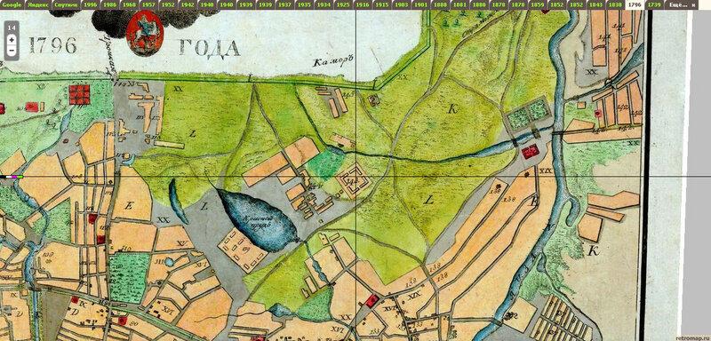 01. Красное село. 1796 год...jpg