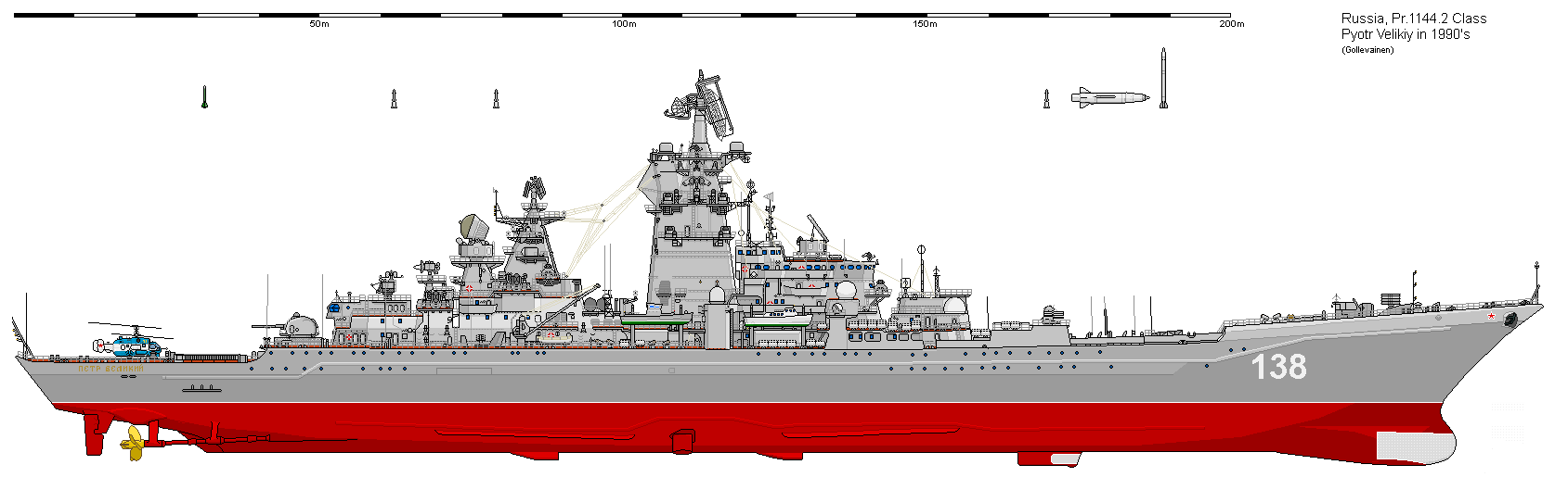 TARKR 11442 Pyotr Velikyi 1997.png
