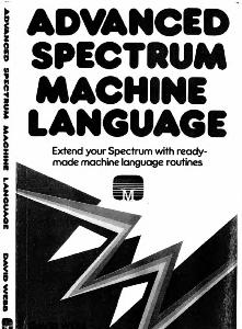 Литература по ПЭВМ ZX-Spectrum - Страница 8 0_192712_d4fdc3fa_orig