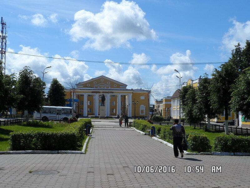 7_Суворов.jpg