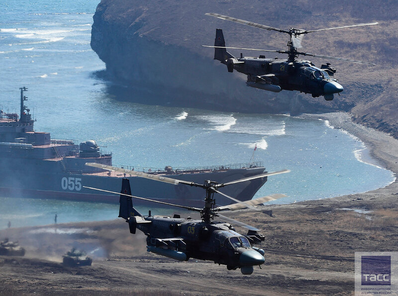 Russian Military Photos and Videos #4 - Page 3 0_d2480_676b26e9_XL
