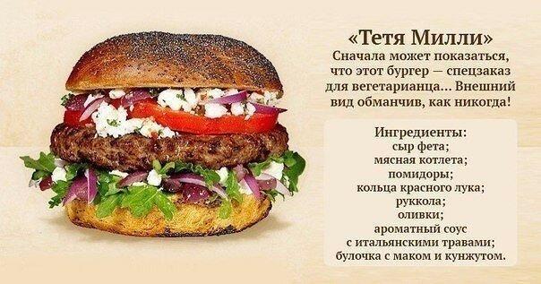 https://img-fotki.yandex.ru/get/97884/60534595.137b/0_19a3c6_8045a60a_XL.jpg