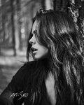 Фото Игорь Смольников. Leica M