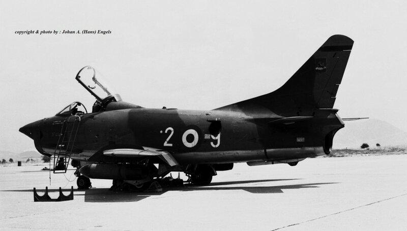 g91r-ital-lm-2-9-larissa-7-1972-j-a-engels.jpg