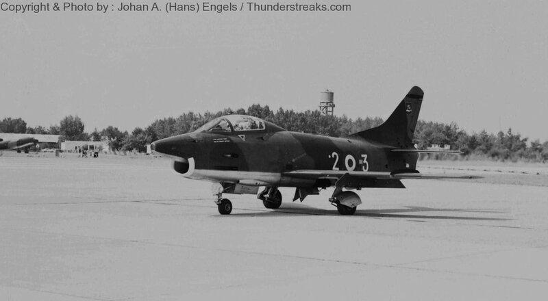 g91r-ital-lm-2-32-larissa-18-7-1972-j-a-engels.jpg