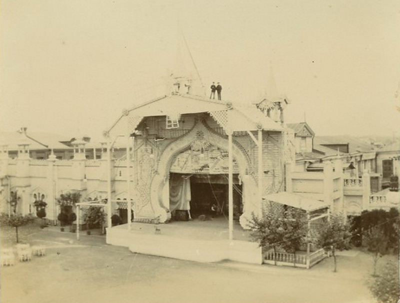 32774 Театр _Олимпия_ в саду _Аквариум_1900.jpg